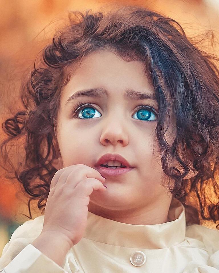 Best Anahita Hashemzade images 7 اجمل صور اناهياتا هاشم لهذا العام