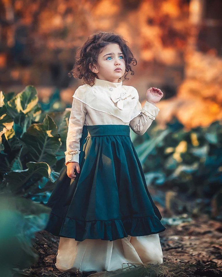 Best Anahita Hashemzade images 8 اجمل صور اناهياتا هاشم لهذا العام