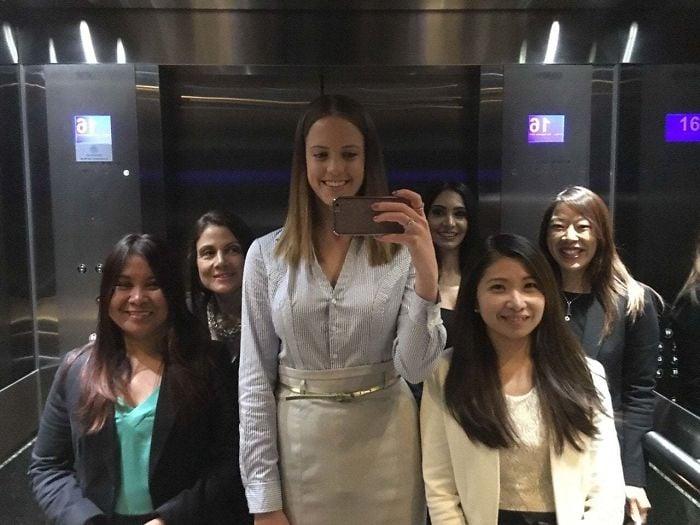 Tall People vs Short People 31 اطول الاشخاص حول العالم