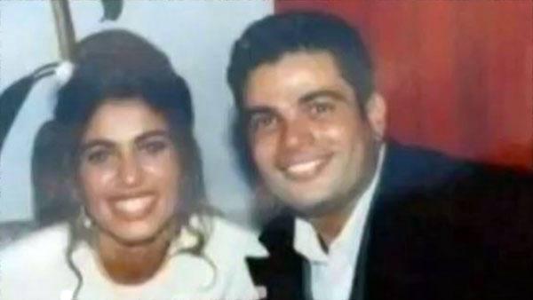 صور زواج عمرو دياب صور زفاف المشاهير والفنانين