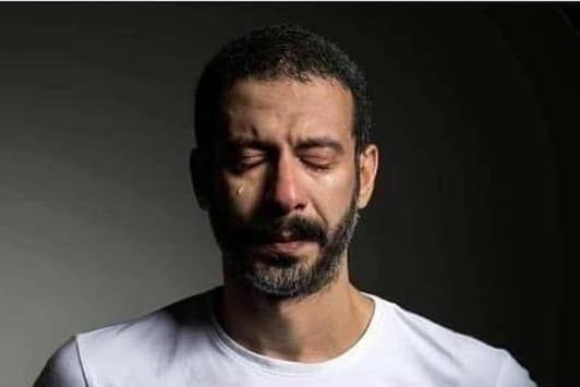 يعني ايه صديق يعني ايه صديق مخلص وما هي قيمه الصداقه