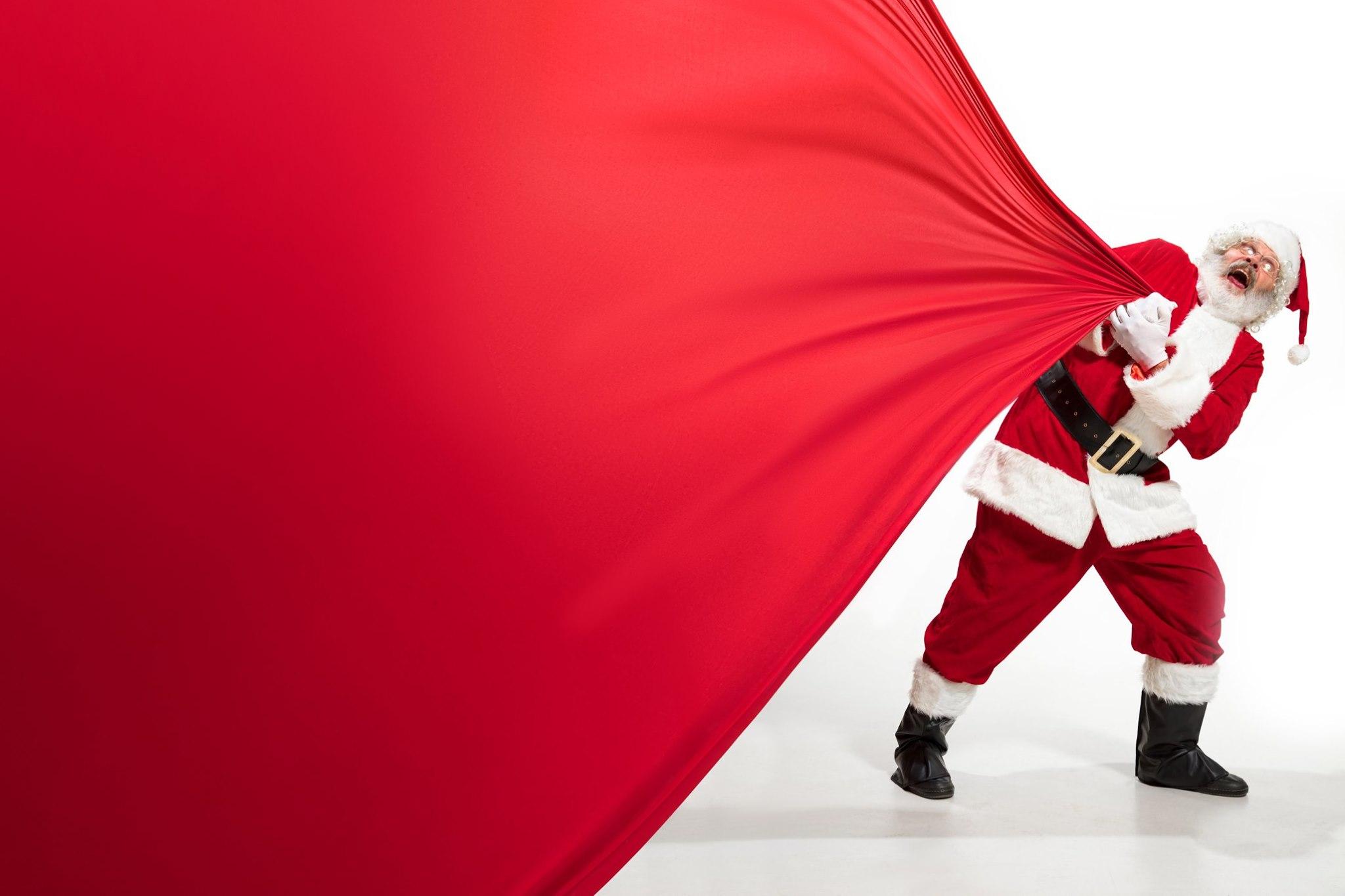 صور بابا نويل للكتابه عليها 1 صور بابا نويل للكتابه عليها