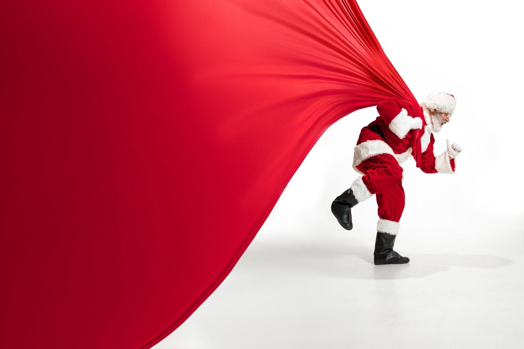 صور بابا نويل للكتابه عليها 6 صور بابا نويل للكتابه عليها