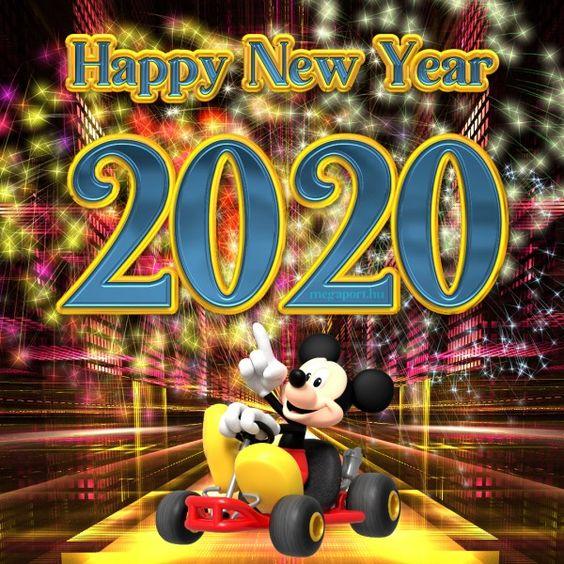 صور مكتوب عليها عام 2020 1 صور مكتوب عليها عام 2020