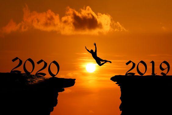 صور مكتوب عليها عام 2020 21 صور مكتوب عليها عام 2020