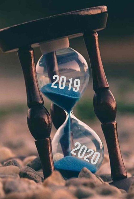 صور مكتوب عليها عام 2020 23 صور مكتوب عليها عام 2020
