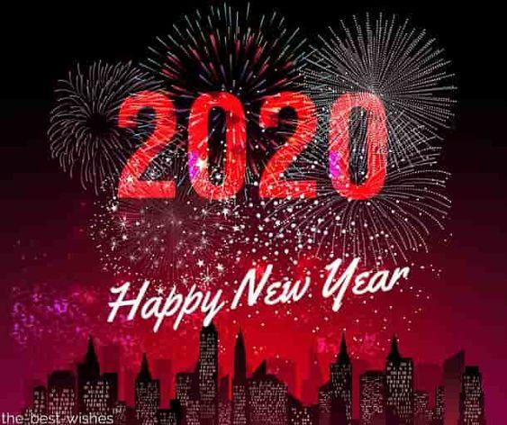 صور مكتوب عليها عام 2020 33 صور مكتوب عليها عام 2020