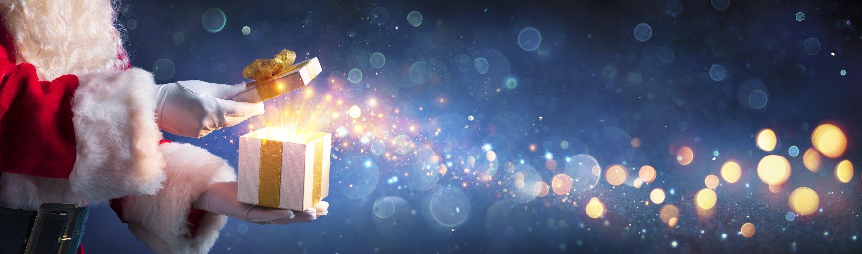 كفرات فيس بوك راس السنه و الكريسماس 1 غلاف فيس بوك رأس السنة و الكريسماس