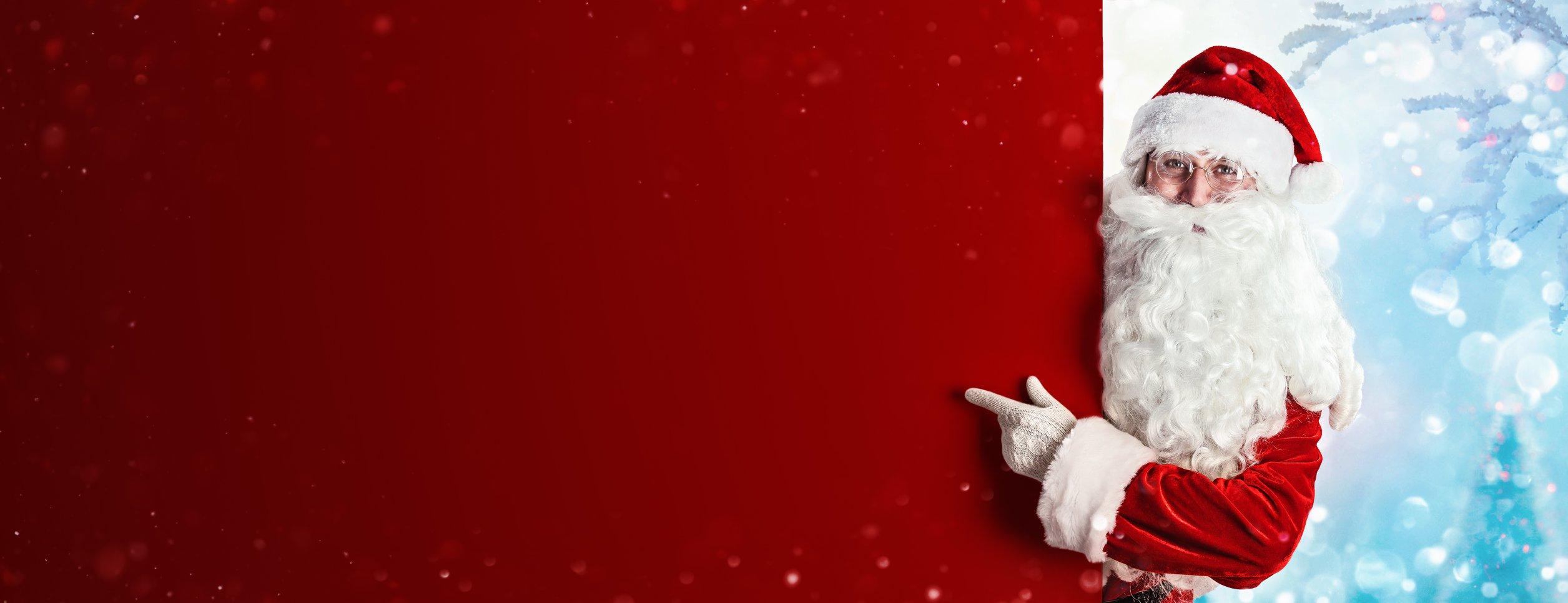 كفرات فيس بوك راس السنه و الكريسماس 10 غلاف فيس بوك رأس السنة و الكريسماس