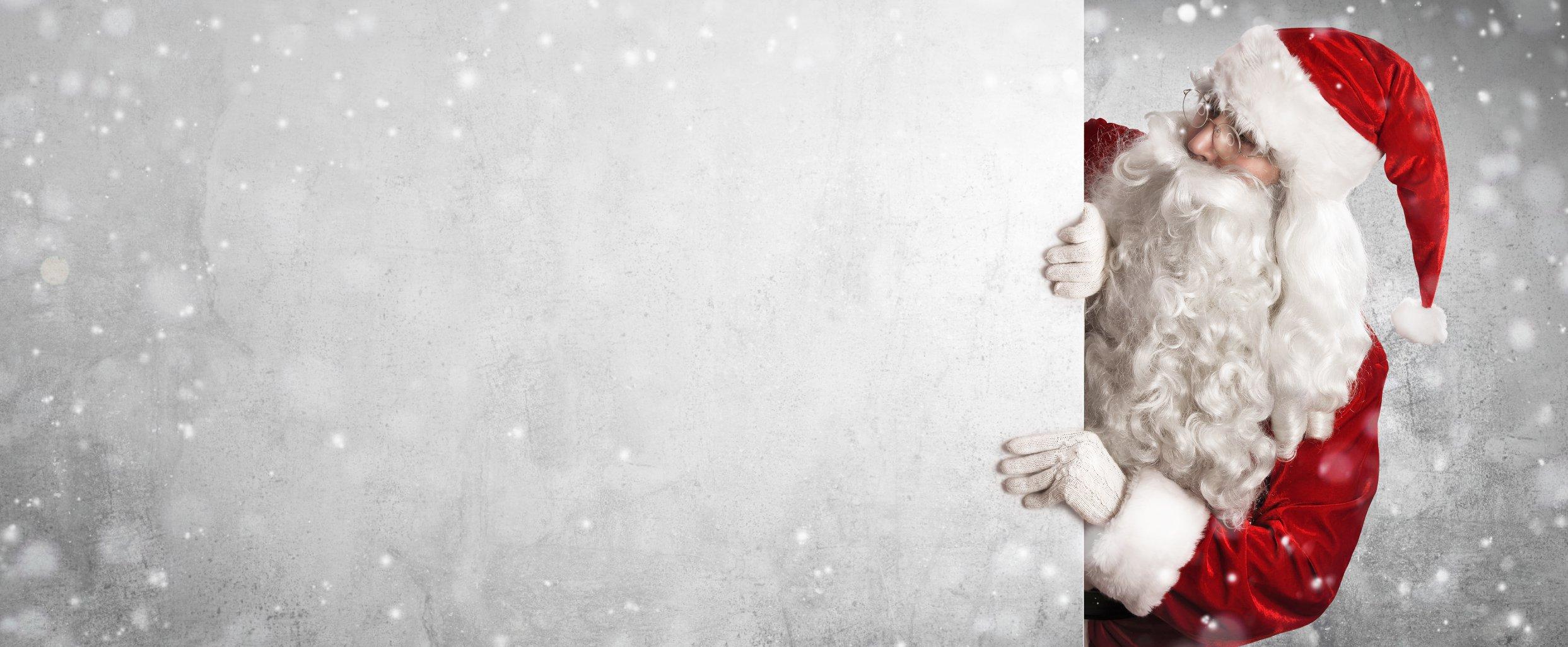 كفرات فيس بوك راس السنه و الكريسماس 3 غلاف فيس بوك رأس السنة و الكريسماس