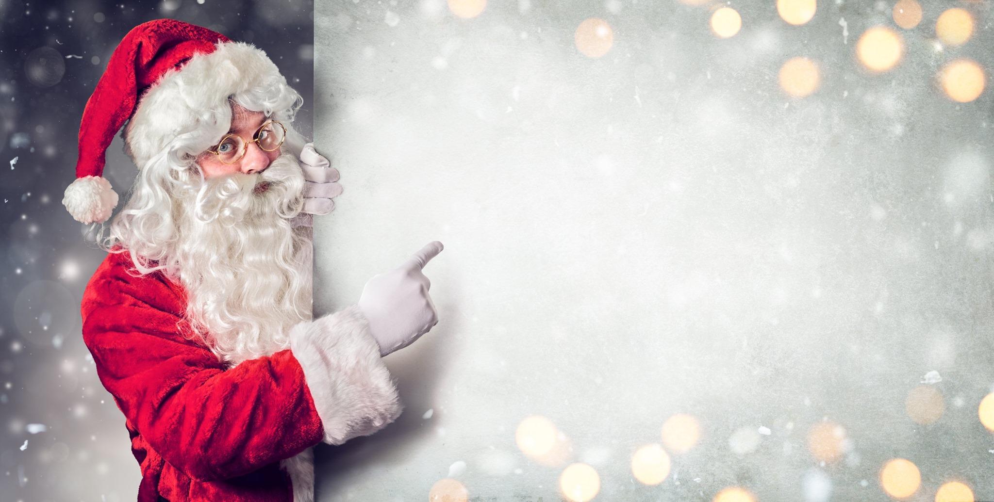 كفرات فيس بوك راس السنه و الكريسماس 4 غلاف فيس بوك رأس السنة و الكريسماس