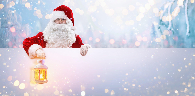 كفرات فيس بوك راس السنه و الكريسماس 5 غلاف فيس بوك رأس السنة و الكريسماس