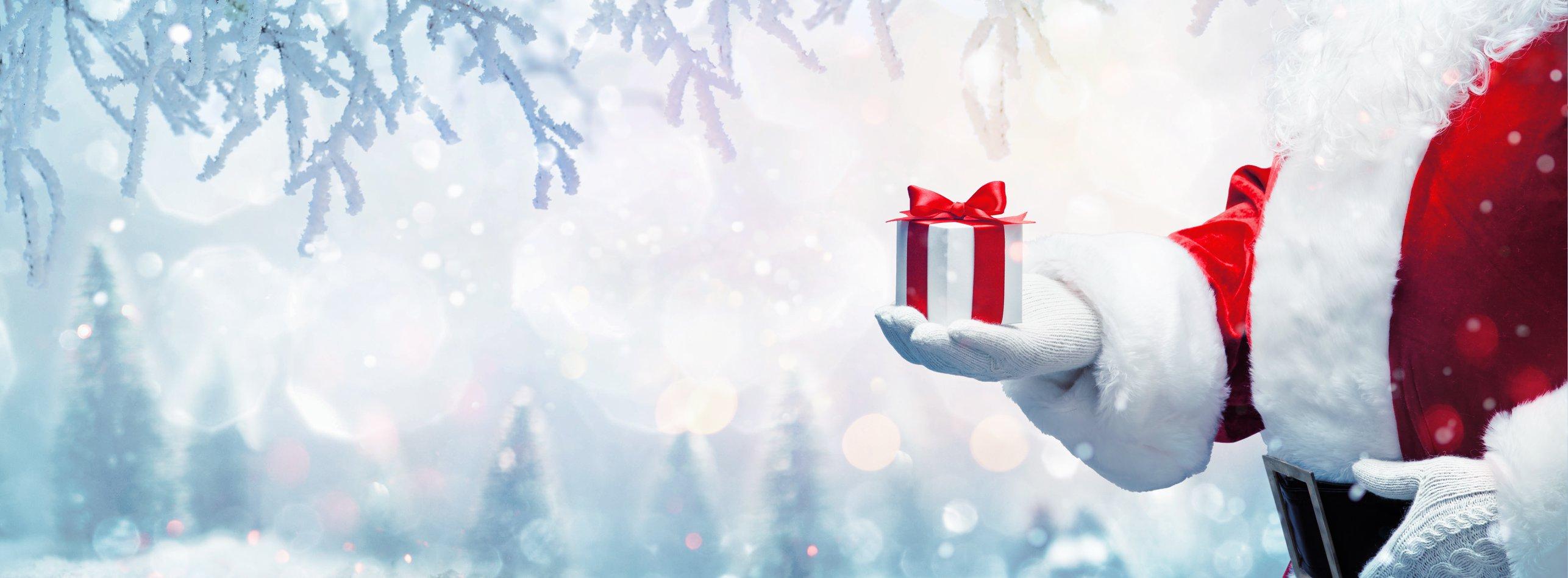 كفرات فيس بوك راس السنه و الكريسماس 6 غلاف فيس بوك رأس السنة و الكريسماس