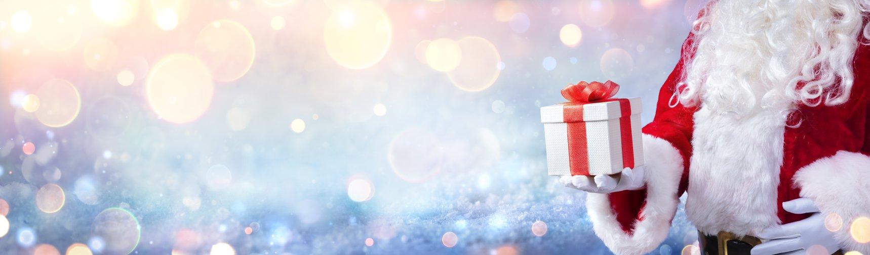كفرات فيس بوك راس السنه و الكريسماس 7 غلاف فيس بوك رأس السنة و الكريسماس