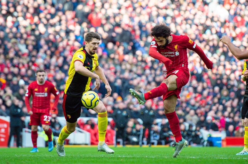 Mohamed Salah 2 صور محمد صلاح