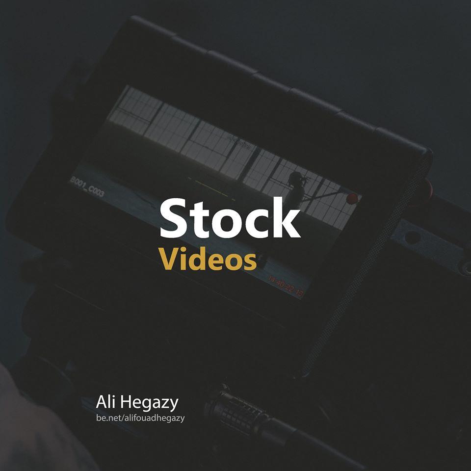 Stock Videos اقوى 10 مواقع لتحميل فيديوهات مجانيه للمونتاج