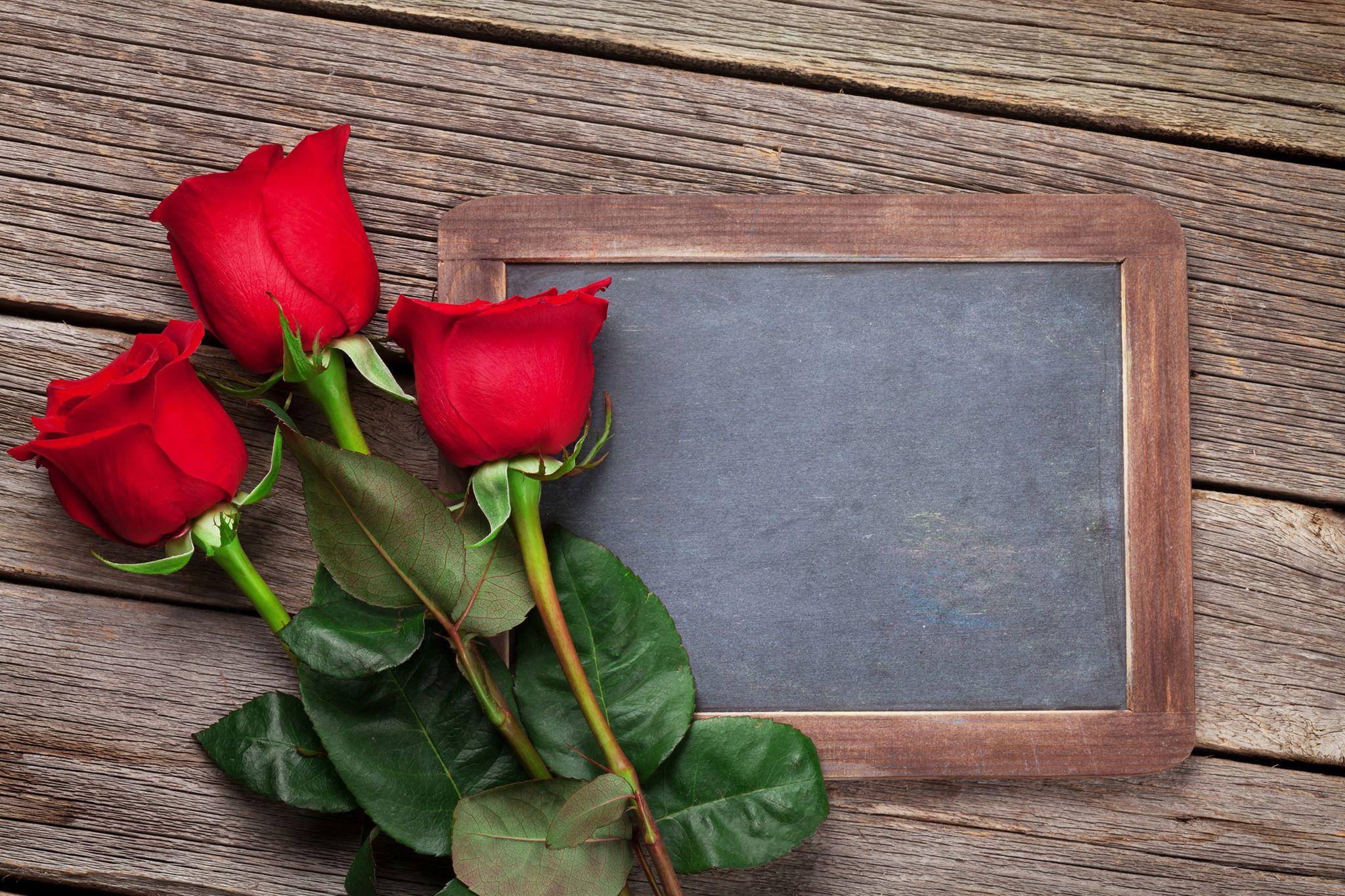 Valentines day images 1 صور عيد الحب