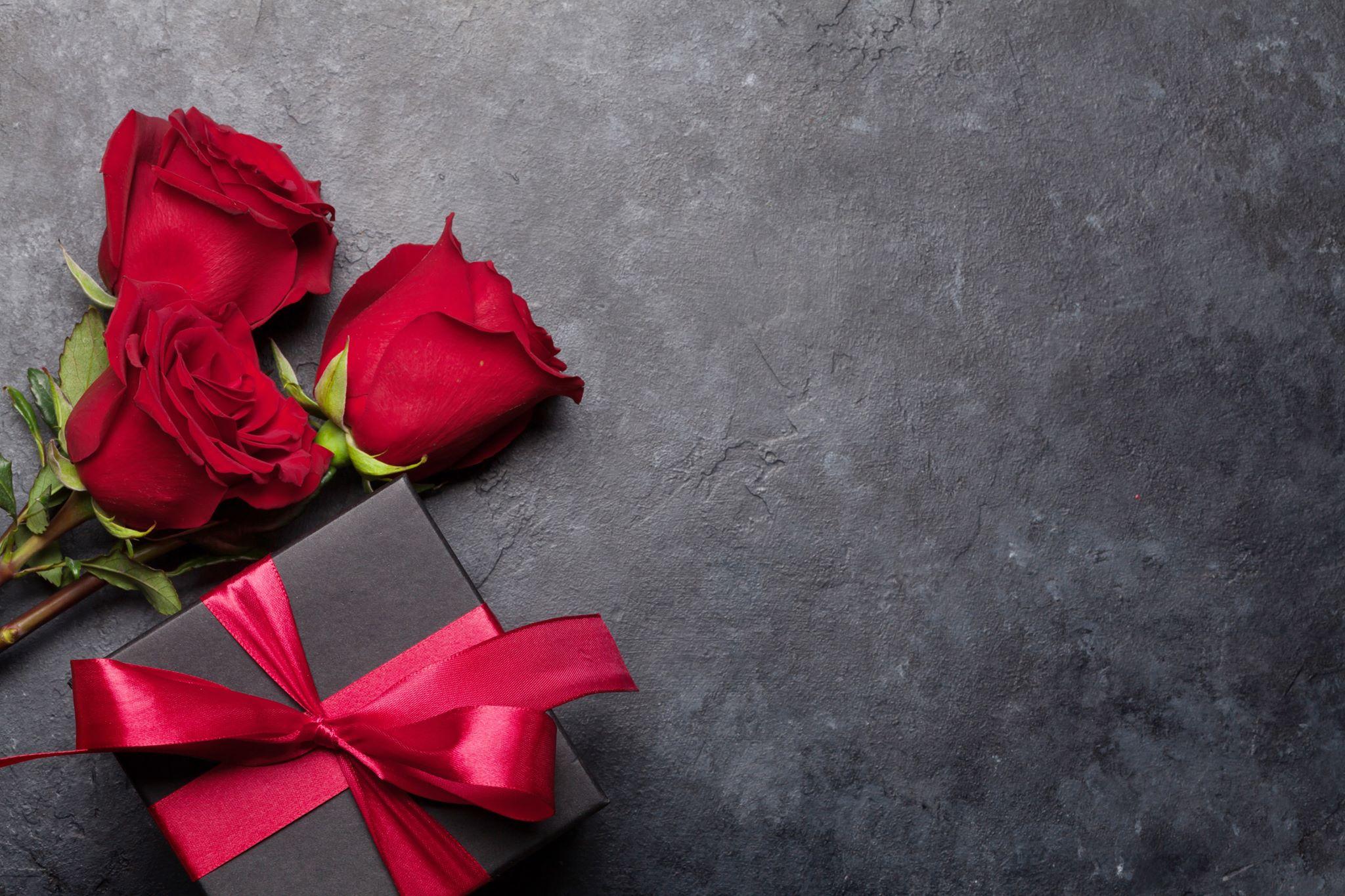 Valentines day images 10 صور عيد الحب