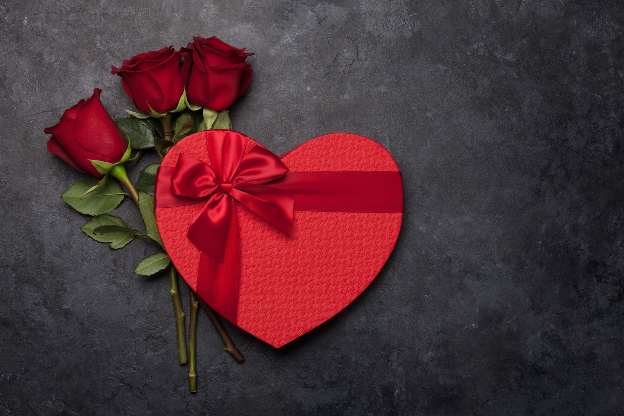 Valentines day images 12 صور عيد الحب