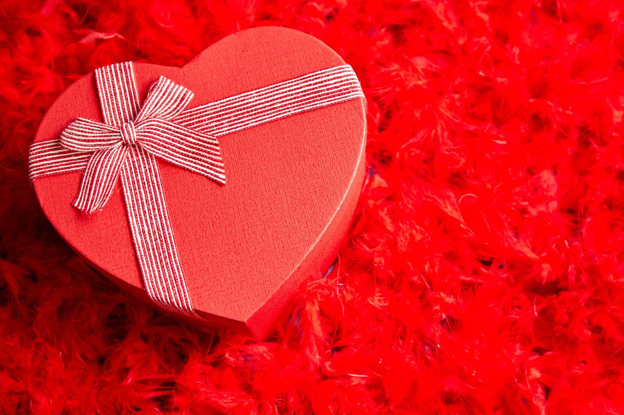 Valentines day images 13 صور عيد الحب