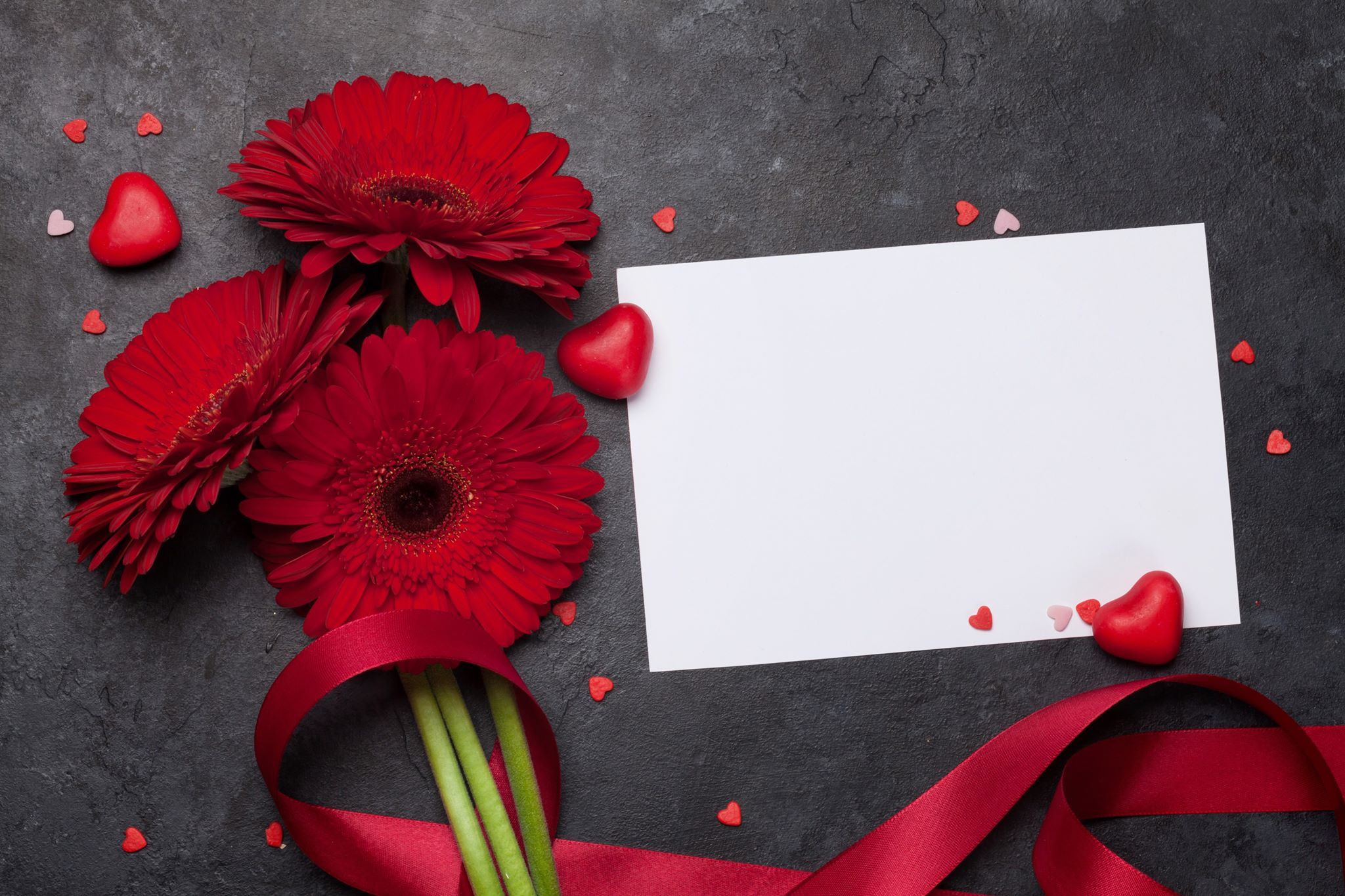 Valentines day images 14 صور عيد الحب