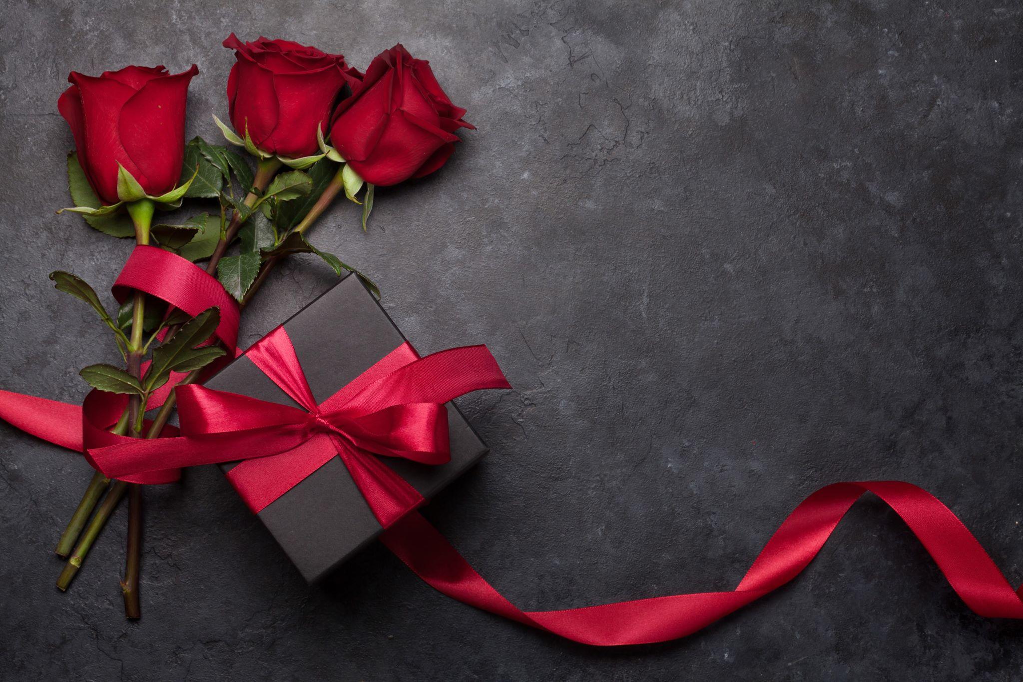 Valentines day images 15 صور عيد الحب