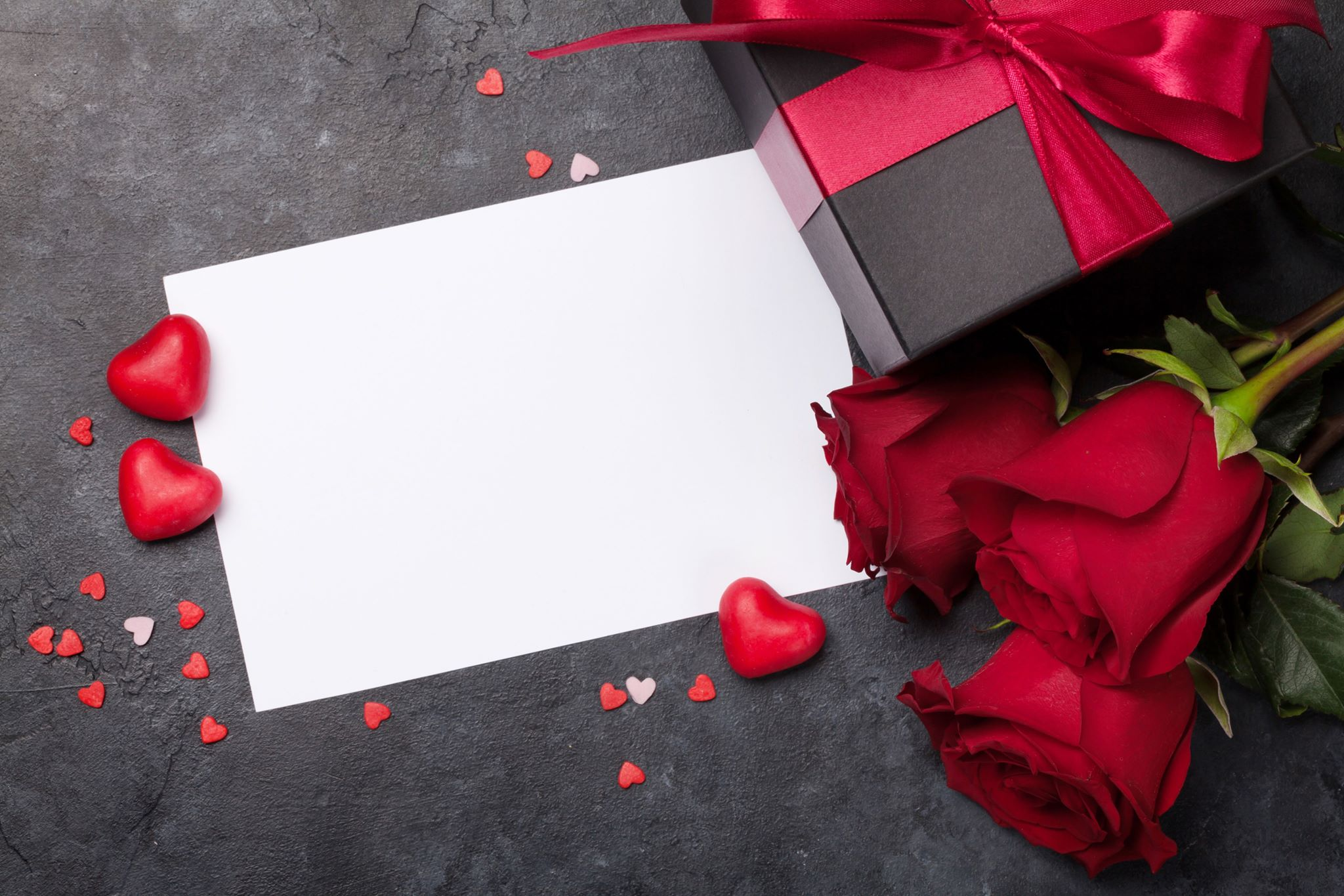 Valentines day images 16 صور عيد الحب