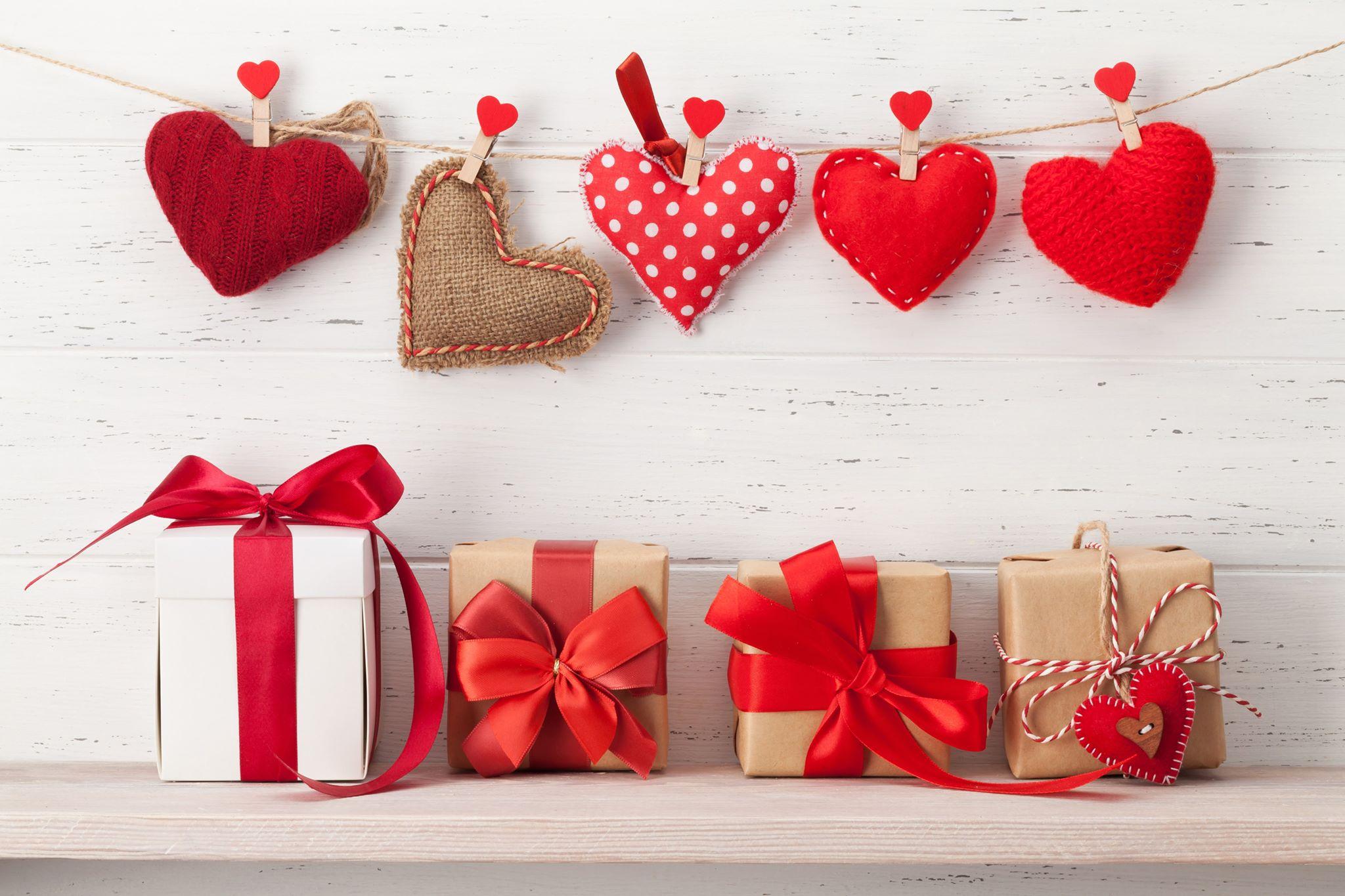 Valentines day images 18 صور عيد الحب