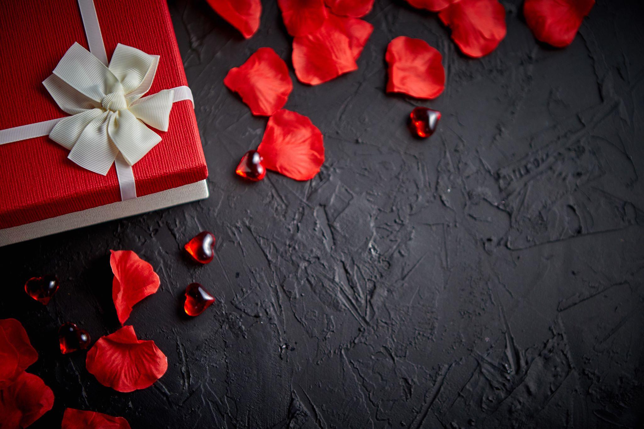 Valentines day images 19 صور عيد الحب