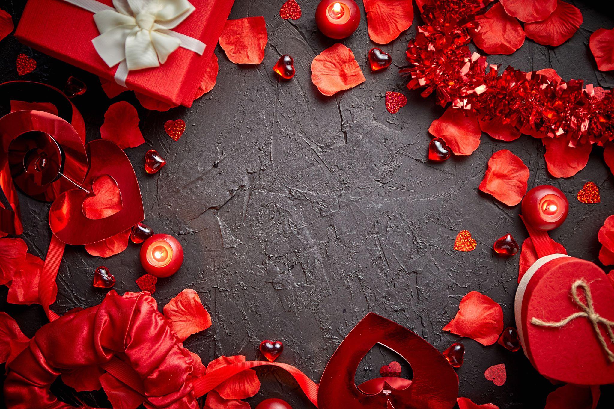 Valentines day images 2 صور عيد الحب