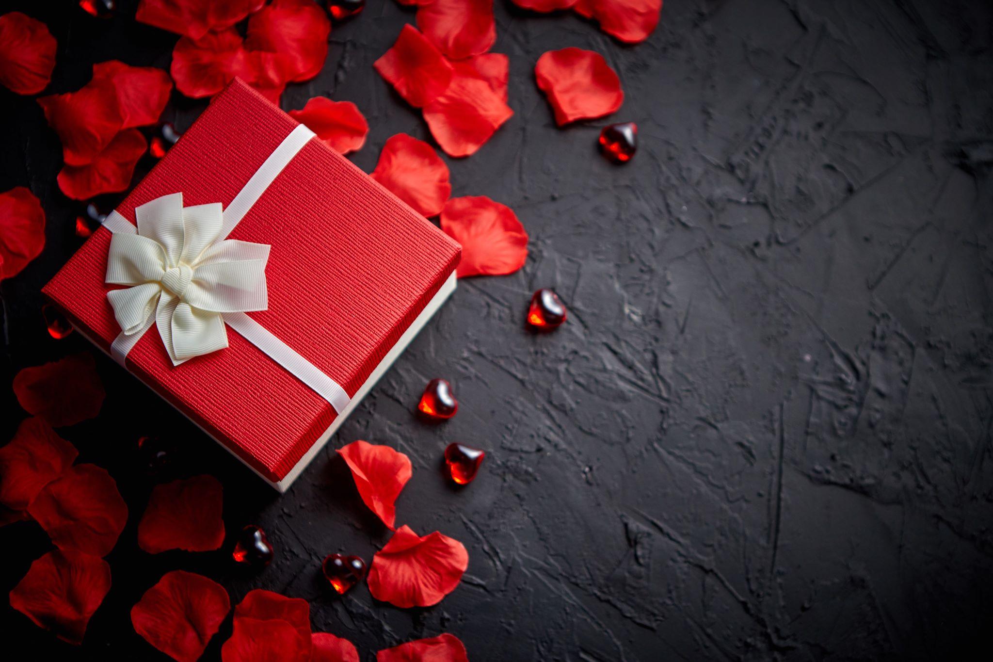 Valentines day images 20 صور عيد الحب