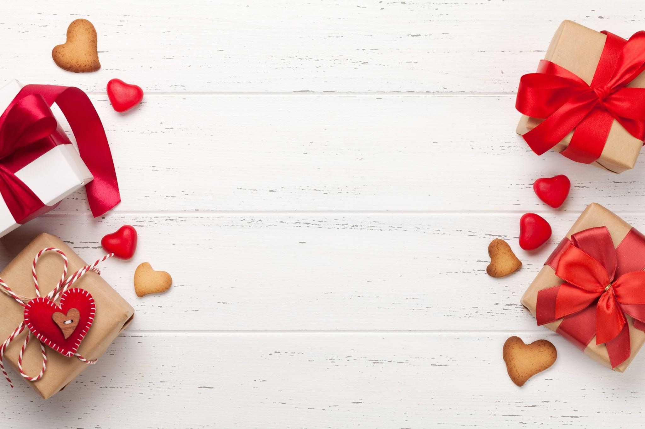 Valentines day images 21 صور عيد الحب