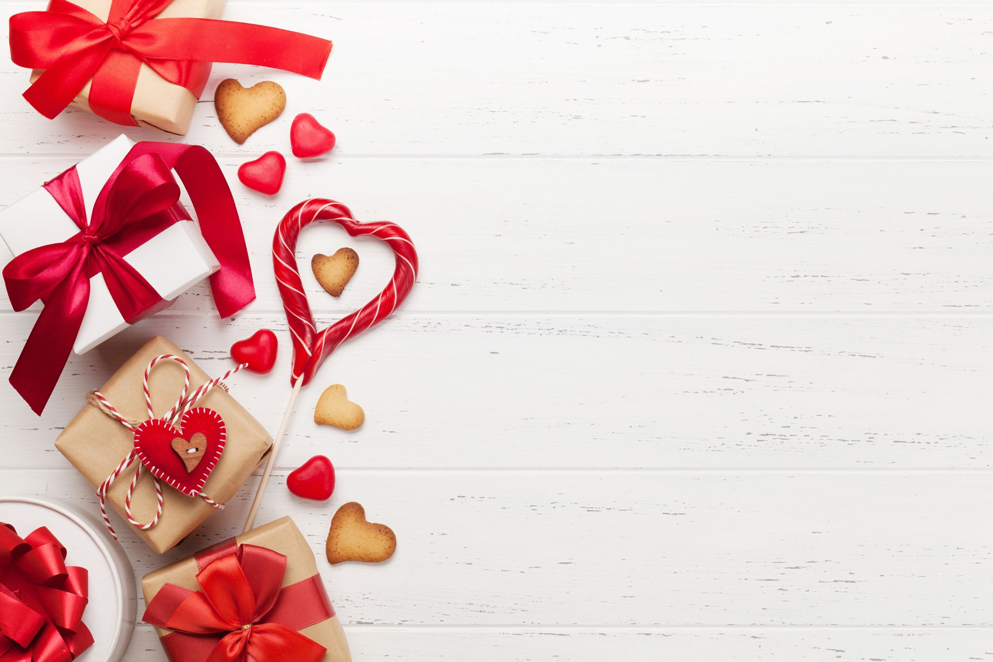 Valentines day images 22 صور عيد الحب