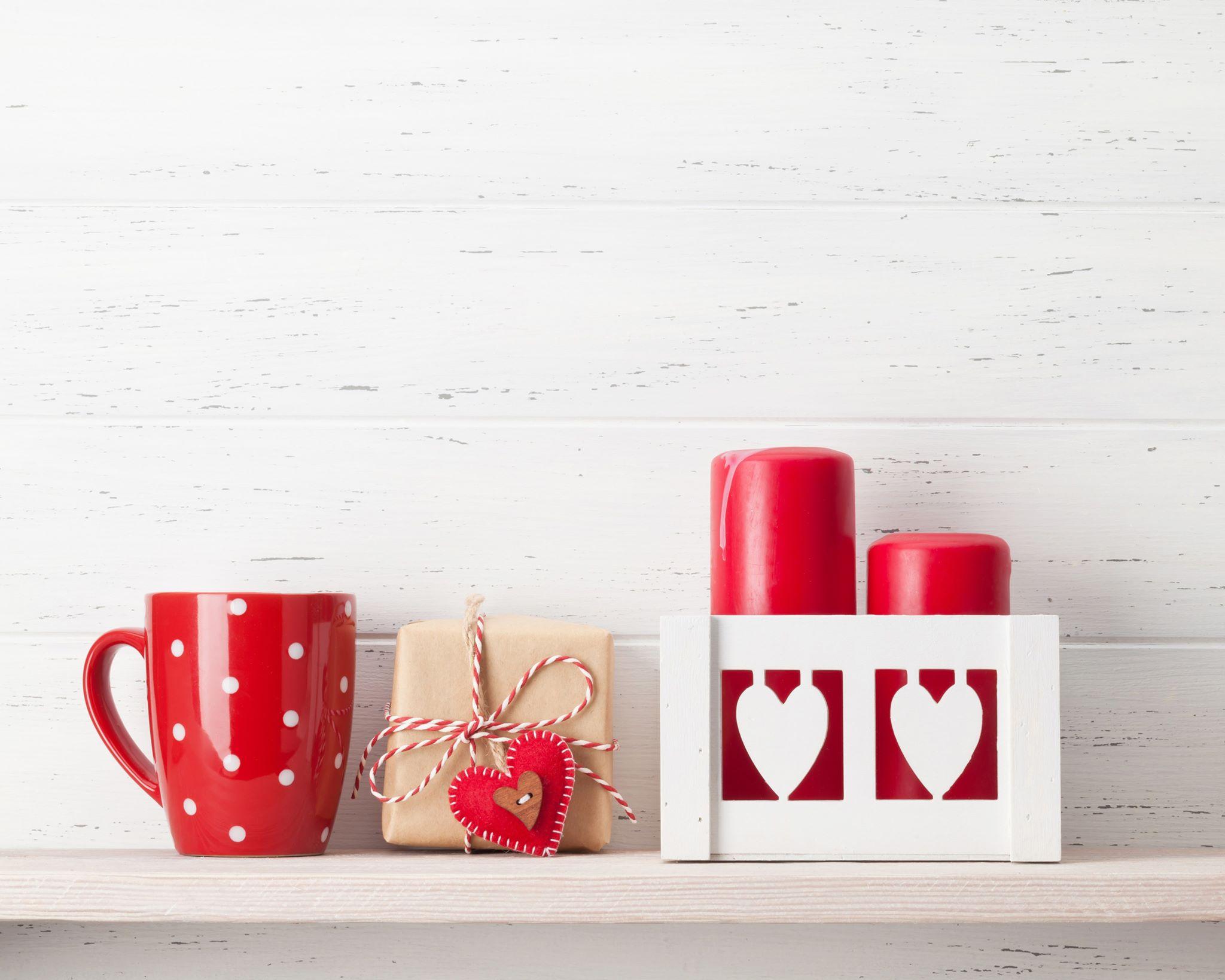 Valentines day images 24 صور عيد الحب