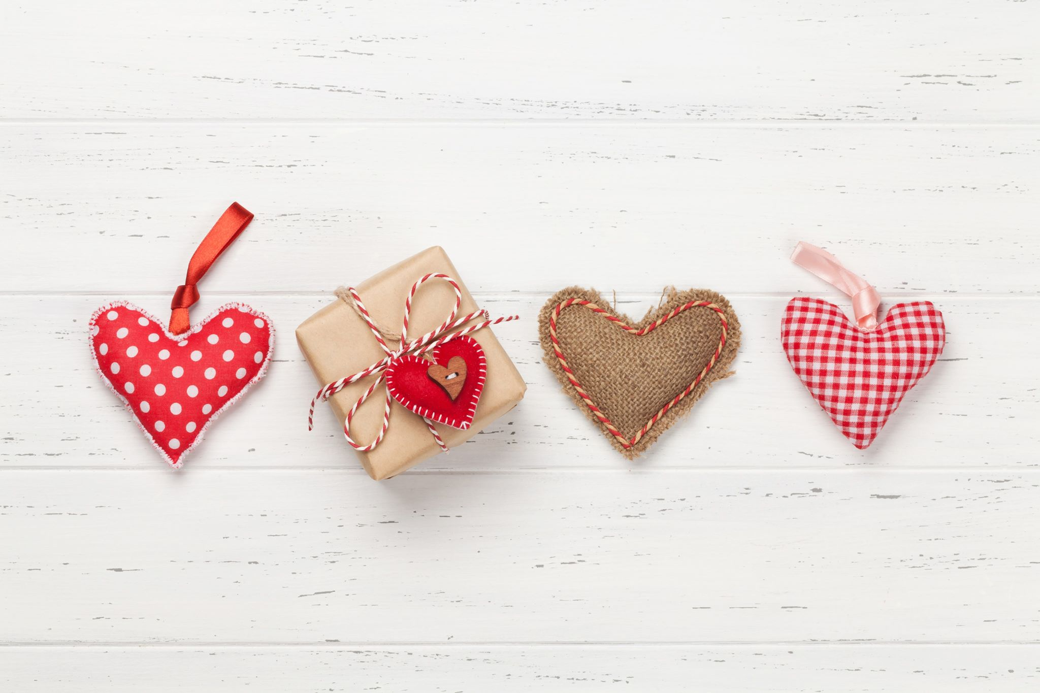 Valentines day images 25 صور عيد الحب