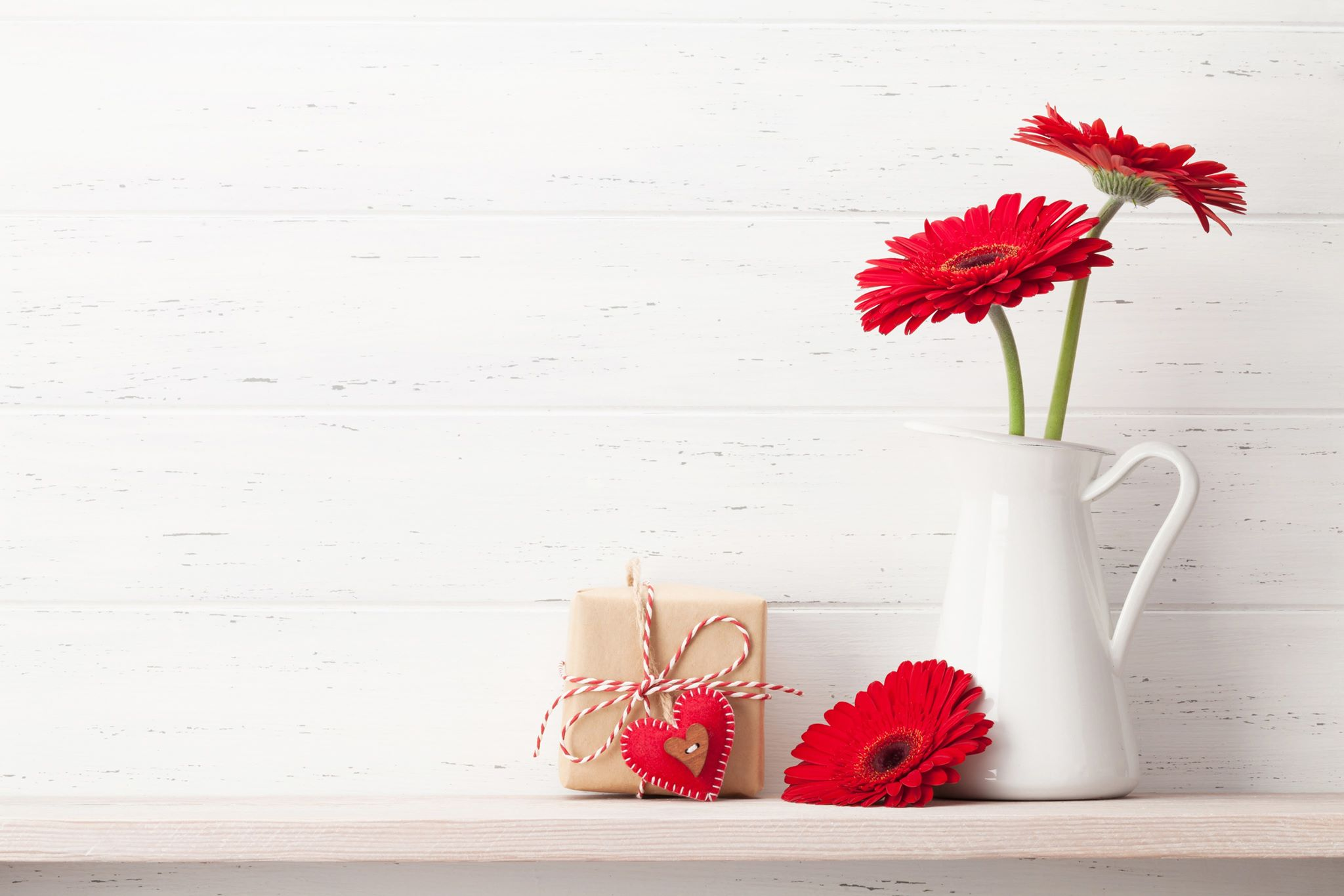 Valentines day images 26 صور عيد الحب