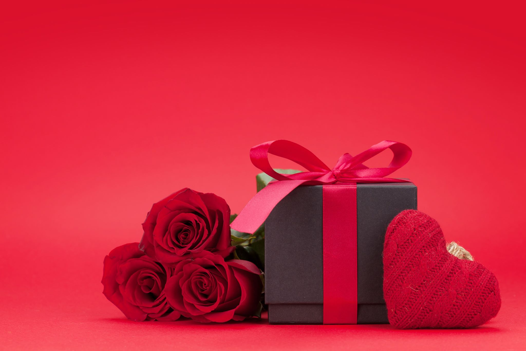 Valentines day images 27 صور عيد الحب