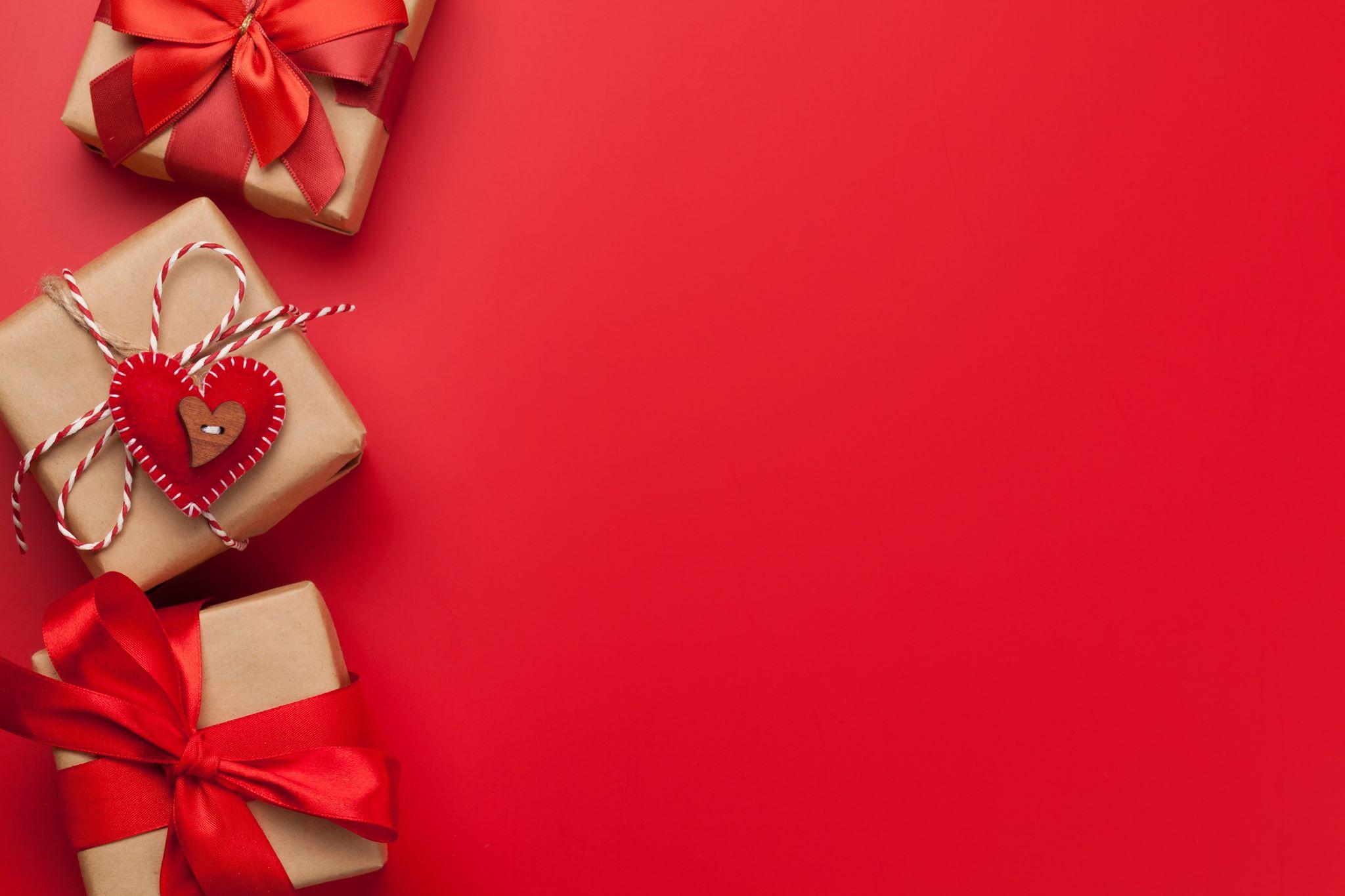 Valentines day images 29 صور عيد الحب
