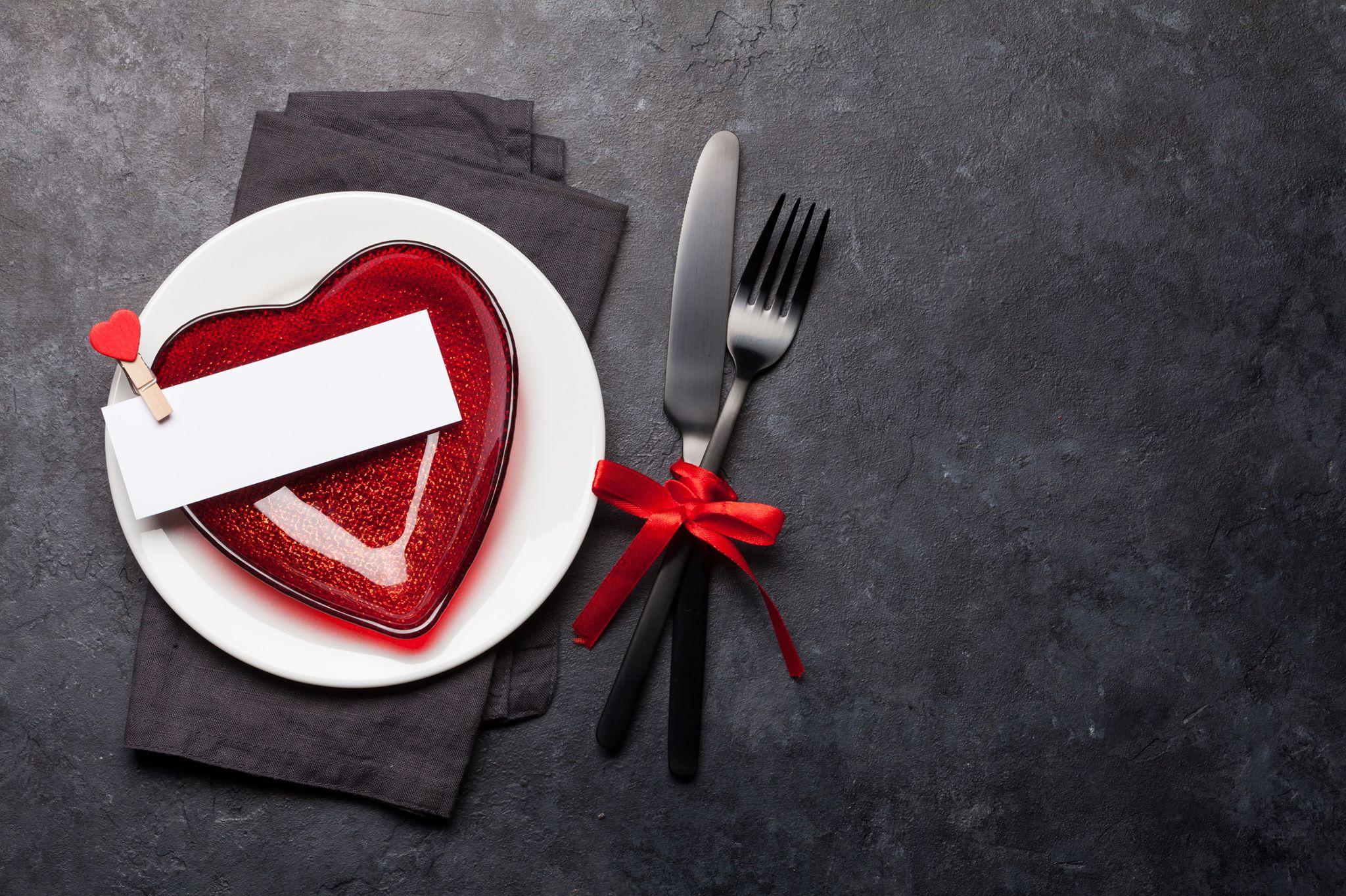 Valentines day images 3 صور عيد الحب