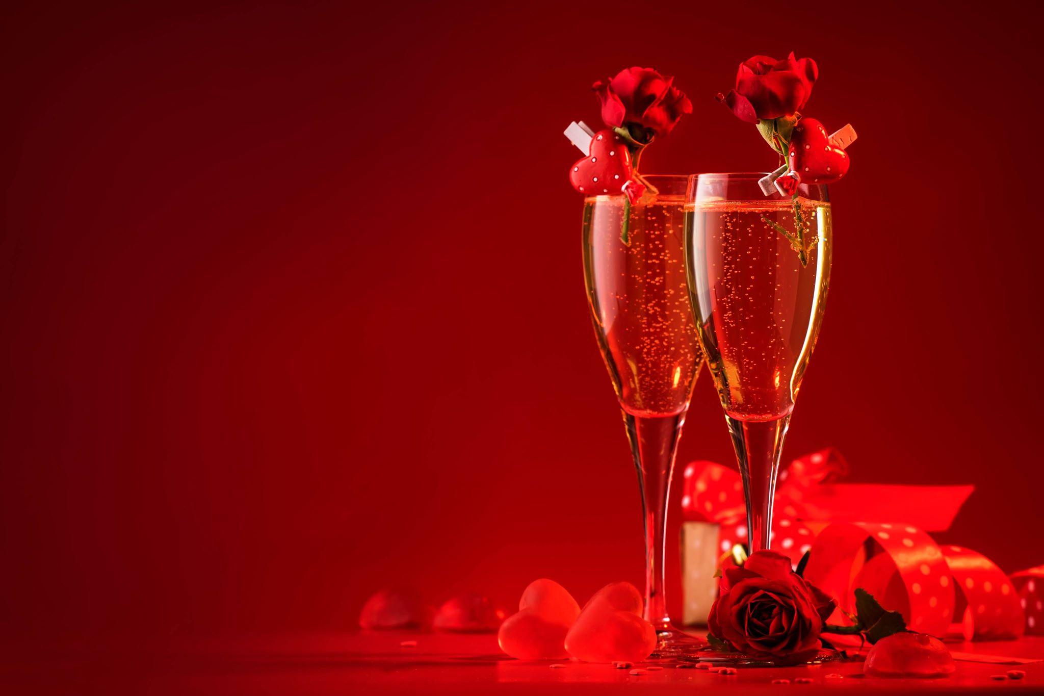 Valentines day images 30 صور عيد الحب