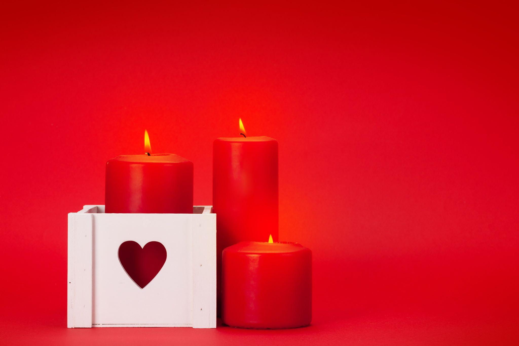 Valentines day images 31 صور عيد الحب