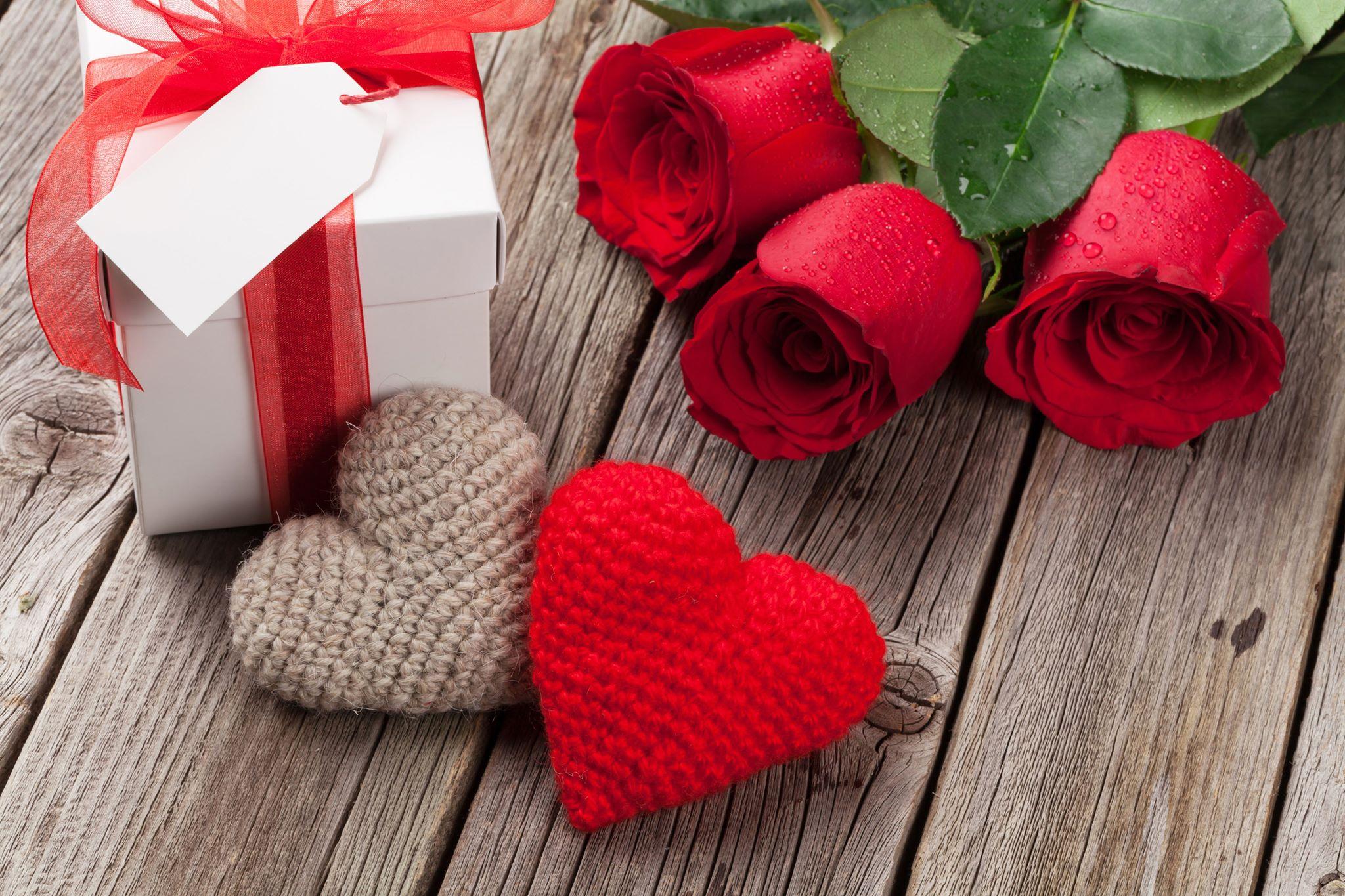 Valentines day images 5 صور عيد الحب