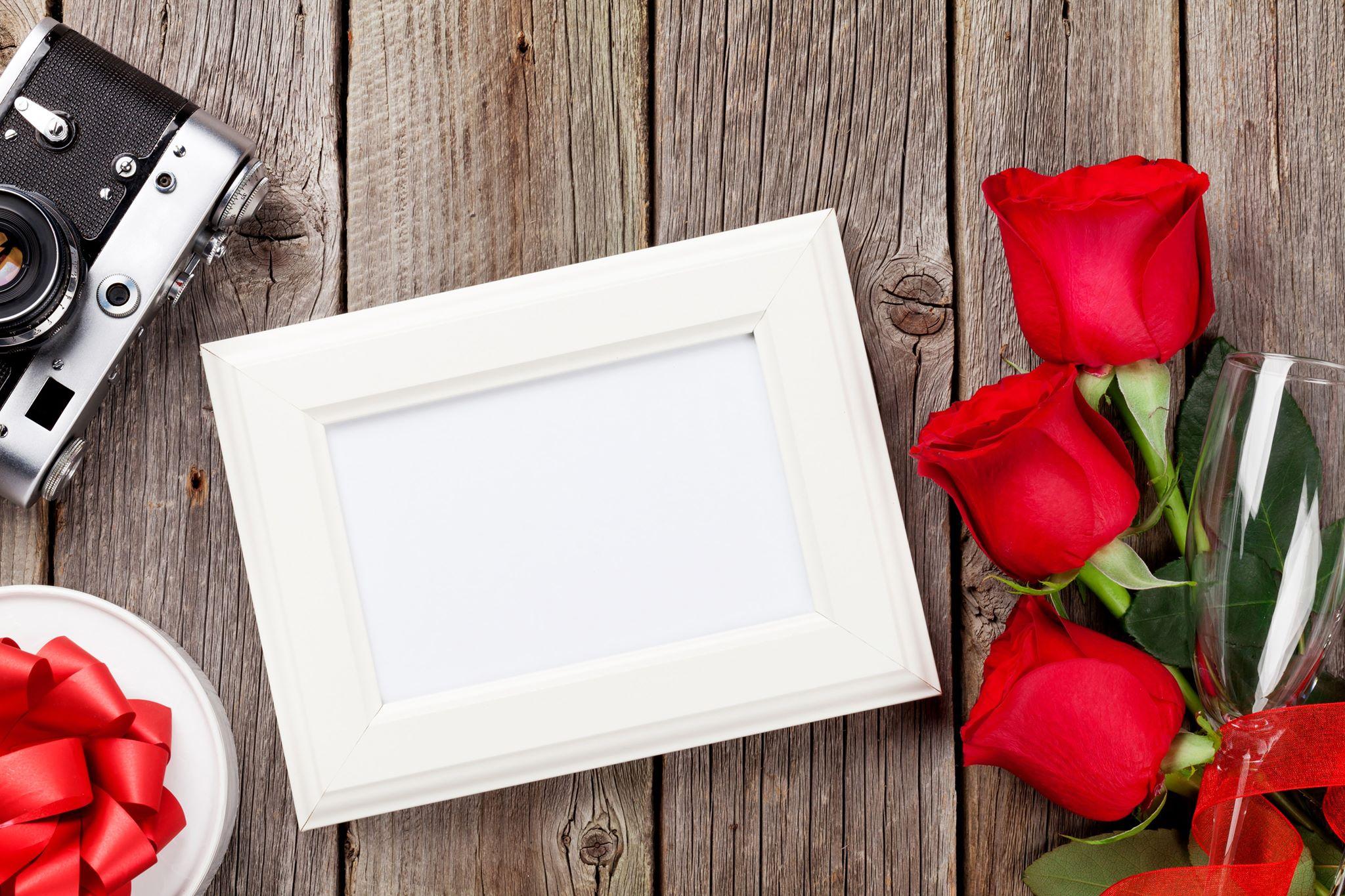 Valentines day images 8 صور عيد الحب