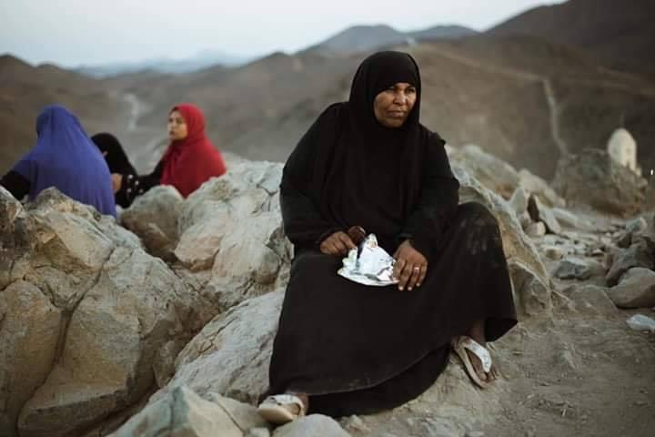 نساء مصر 10 صور المراه المصريه