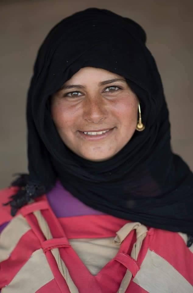 نساء مصر 11 صور المراه المصريه