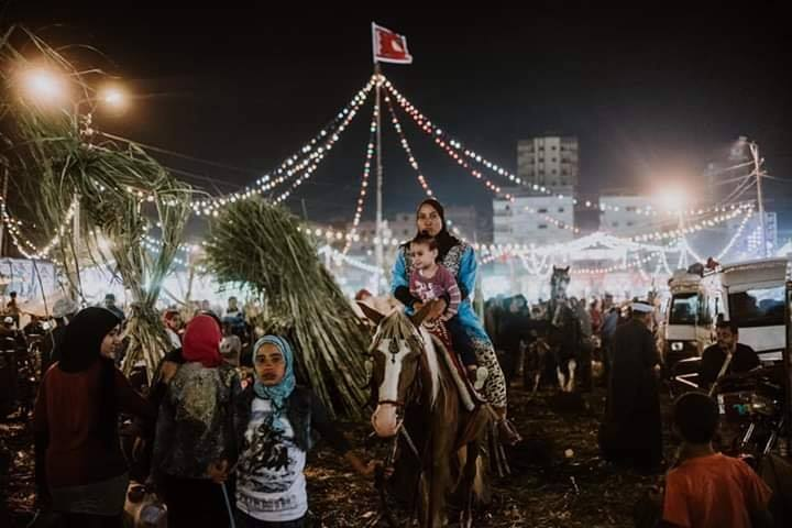 نساء مصر 15 صور المراه المصريه