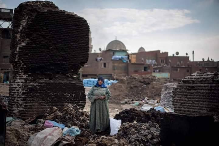 نساء مصر 16 صور المراه المصريه