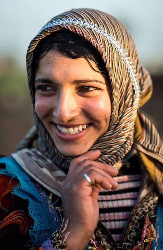 نساء مصر 18 صور المراه المصريه