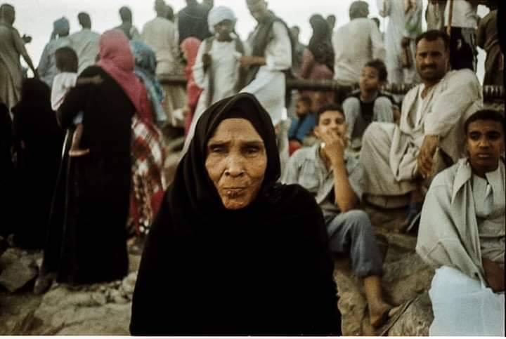 نساء مصر 3 صور المراه المصريه
