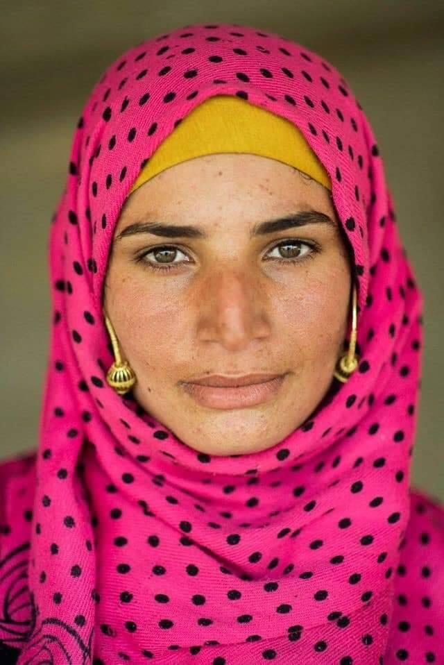نساء مصر 7 صور المراه المصريه